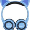 【PR】セール情報:BlueSea 8666-001Blue【数量限定】