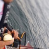 「第2回シカヤック釣り大会」結果発表!!