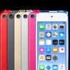 わずか23544円で手に入るFGO専用機、iPod touch(第7世代)