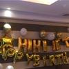 HiHi Jets本人不在の誕生日会を開催して
