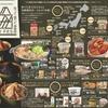 企画 メインテーマ 味噌フェス コーヨー 2019年11月26日号