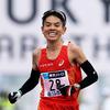 【今井正人】東京マラソンは日本人5位、それでも人生は続く