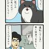 レジネコ。「とりあえず…動物病院に行きましょう!」by店長
