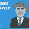 ジェームス・カーター