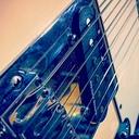 Nakaji(ナカジー)の日々のギターとか音楽ネタとか。     ~Slight Return~