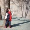 中国戸籍制度の闇。差別される出稼ぎ者の子供たち