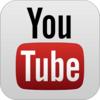 YouTube Gamingのスポンサー機能とスーパーチャットの違い!【条件、機能、決済方法、なる方法】