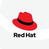 巷では、RedHat Enterprise Linux 7.2 から、開発者向けに無償公開されているらしい