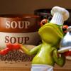 フリーズドライのスープおすすめ3選【日常編】