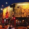 【沙卡里巴啤酒屋(さかりば)】ここは昭和の日本!?地元の人が通う台湾・台南の居酒屋