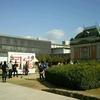 京都国立博物館「国宝」と東京国立博物館「運慶」(11/17)