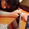 私の睡眠欲...😴