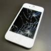 Softbankショップで壊れたi Phoneを渡されたときの対応が衝撃的だったぞっ!