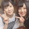 【けやき坂46】7月14日メンバーブログ感想その2