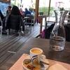 フランス旅行で食べたもの:シャモニDay1