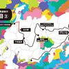 【5/8日目② 金沢】卒業旅行理想と現実 〜全国8都市を巡る旅〜