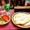 吉祥寺でトロ~り濃厚なチーズピザがいただける老舗ピザ屋!|トニーズピザ
