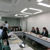 フタバ化学プロジェクト会議&親睦会