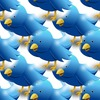 情弱ホイホイに捕まった。Twitterのアプリ連携のせいで勝手にtweetされる事案発生
