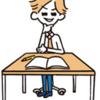 """テスト勉強は""""早く始める""""が成功のカギ!"""