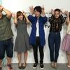 【7月27日】 『ナナイロ~WEDNESDAY~』 プレイバック!! 081