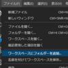 Docker Toolbox for WindowsとvscodeでWordpressをデバッグする時の設定