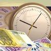 ネットワークビジネスで成功者になり不労所得を得るのは可能か?