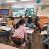 6年生:社会 江戸時代の身分制について話し合う