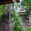猿丸神社へ初めて行ってきた@2019
