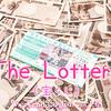 【週末英語#198】宝くじは英語で「The Lottery」