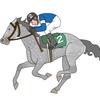【京成杯オータムハンデキャップ 2021 予想】追い切り・ラップ適性・レース傾向考察 & 各馬評価まとめ / このメンバーで『質感』が保たれなければ白旗