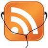 おすすめのテック系Podcast 2014/6版