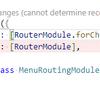 【VSCode】おすすめ拡張機能 - Error Lens
