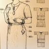 国石 ヒスイの古代史(翡翠)(3)縄文中期(約5,000年前)匠文化の萌芽と発展 大珠(たいしゅ)ブーム