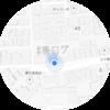 その121:住居跡【北区】