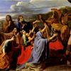 仕事をとるか、家庭をとるか!激しい葛藤の音楽。ベートーヴェン:序曲『コリオラン』