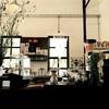 タイ産の美味しいコーヒーが飲める 「Cottontree Coffee&Cafe」