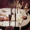 白い肌の異常な夜(1971)