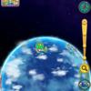 【星ドラ日記】初期装備からレア4の武器を入手。難易度は緩い。