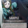 今日のカード 5/26 シンフォギア編