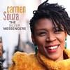 「カーボベルデ」って知ってますか!<?_?>!『Carmen Souza(カルメン・ソウザ)/The Silver Messengers【AMU】』「ホレス・シルバー」に捧ぐ!v^^
