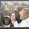 Johnny Gill  / Game Changer II