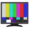 【ブラウン管テレビ|処分】解決!神奈川でブラウン管テレビを処分する方法