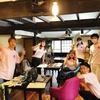第13回鯖江市地域活性化プランコンテストオンライン開催に向けたトライアル!