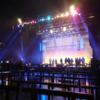 """【画像付き】錦戸 亮 LIVE TOUR 2019 """"NOMAD"""" 会場、ホテル情報"""