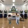 愛染院会館 第三斎場【練馬区】