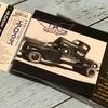 1989年『パンプ』Pump / エアロスミス(Aerosmith)