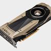 NVIDIAがGPU「Titan V」を発表。Voltaアーキテクチャ採用