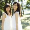 双子の行動は貴重な喜びをくれる