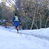 寒い季節を乗り切ろう 冬のランニングに必要な初心者装備7選